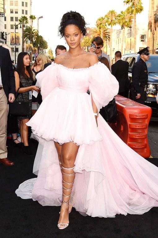 Rihanna-Valerian