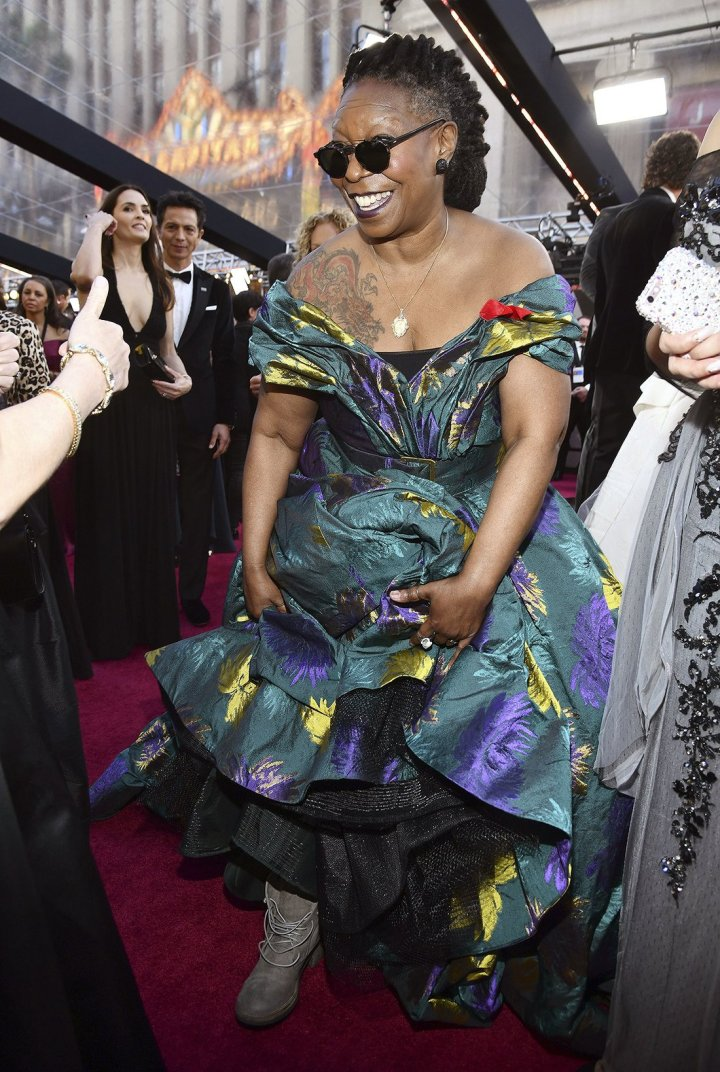 Whoopi Goldberg in Combat Boots.jpg