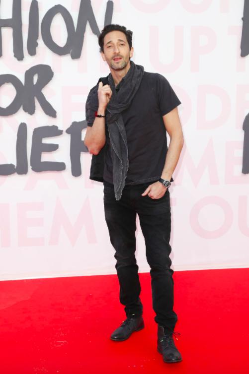 Adrien Brody.png