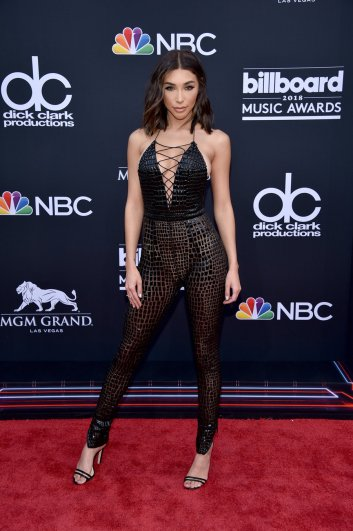 chantel-jeffries-bbmas-arrivals-2018-billboard-1240
