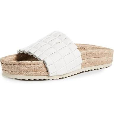 Espadrille (Free People)
