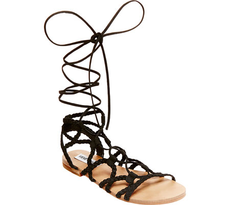 Lace-Up Sandals (Steve Madden).jpg