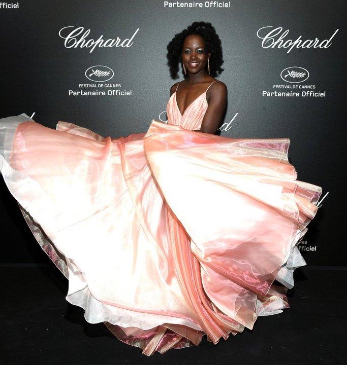 Lupita-Nyongo-Cannes-Film-Festival-2018-1 2.46.24 AM.jpg