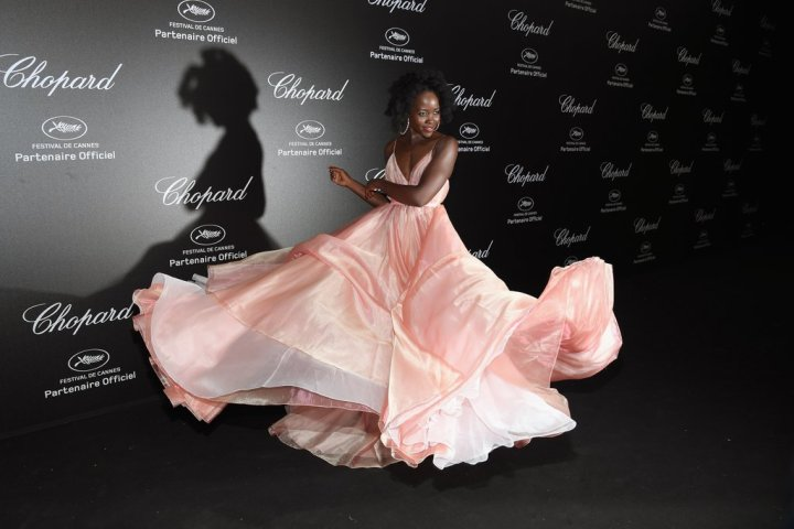 Lupita-Nyongo-Cannes-Film-Festival-2018