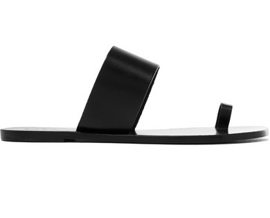 Toe-Ring Sandal (ATP Atelier).jpg