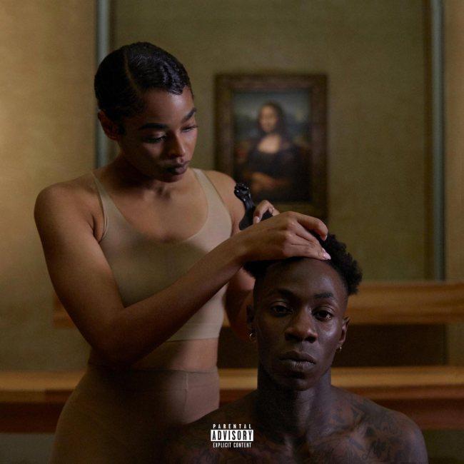 everything-is-love-album