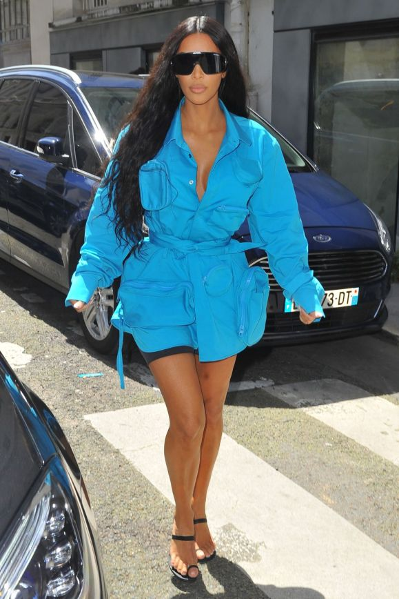 Kim West1