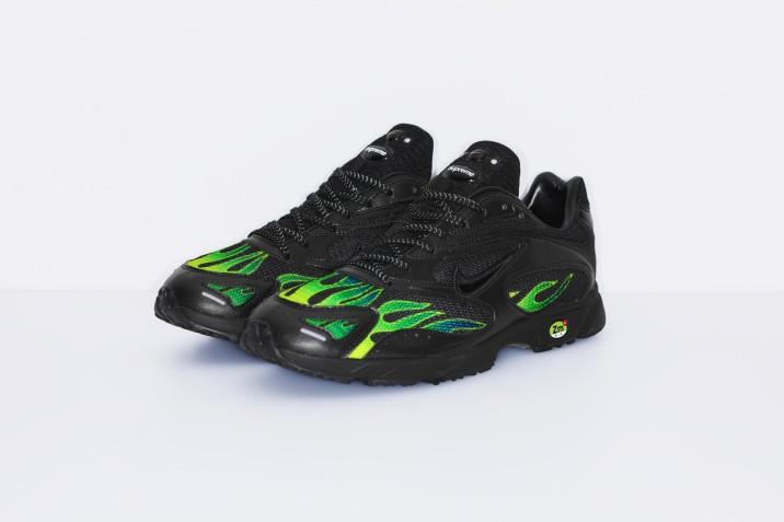 NikexSupreme4