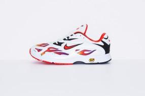 NikexSupreme7