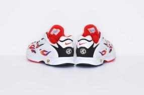 NikexSupreme9
