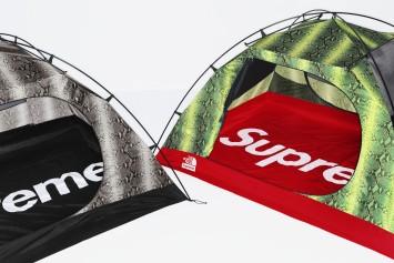 Supreme1-