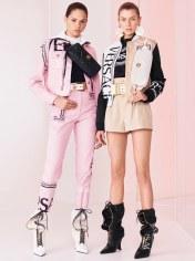 Versace10