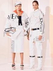 Versace12