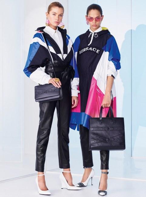 Versace22.jpg