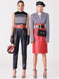 Versace5