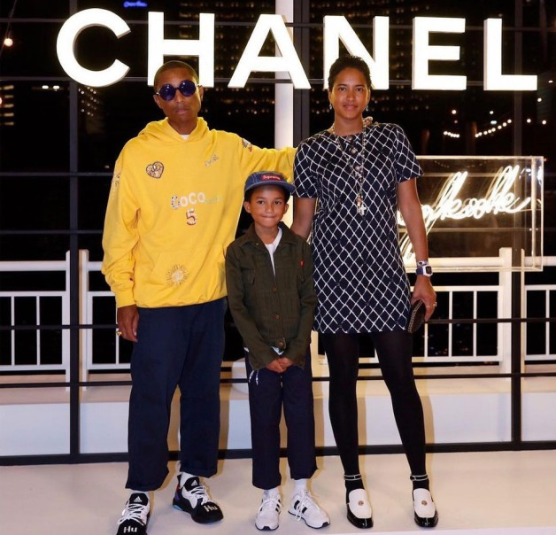 https---hypebeast.com-image-2018-10-pharrell-williams-chanel-hoodie-preview-01