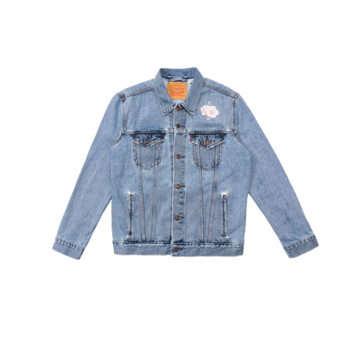 Jean-jacket-Updated-front_1024x1024.png