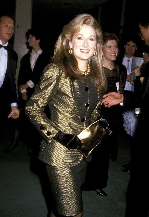 meryl-streep-during-the-46th-annual-golden-globe-awards-news-photo-106865974-1544641366.jpg