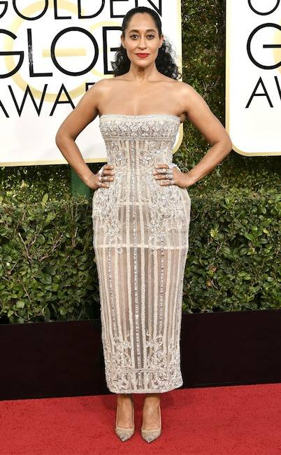rs_634x1024-171229133954-634.tracee-ellis-ross-golden-globes.ct.122917.jpg