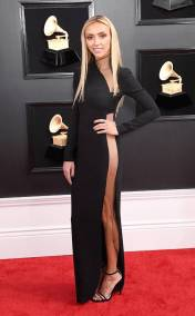 GIULIANA RANCIC In Tom Ford