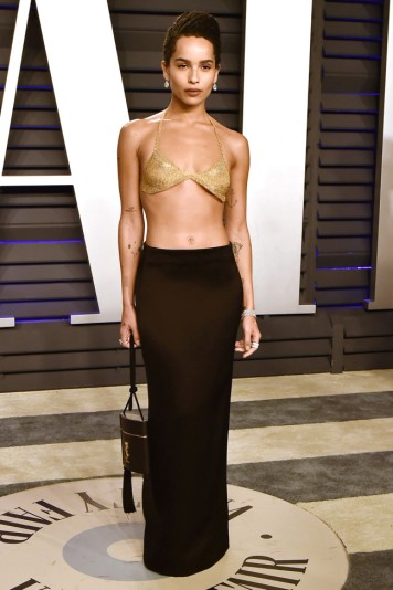 zoe-kravitz-vanity-fair-oscars-afterparty-2019-4