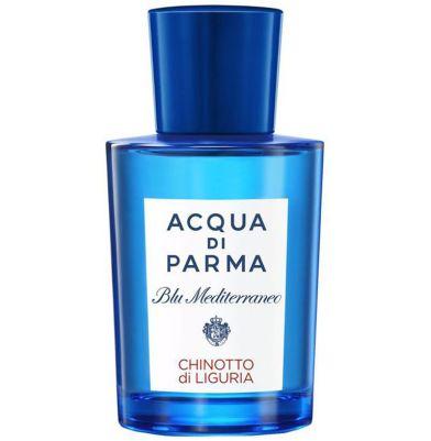 1552047866-acqua-parma-1527191581.jpg
