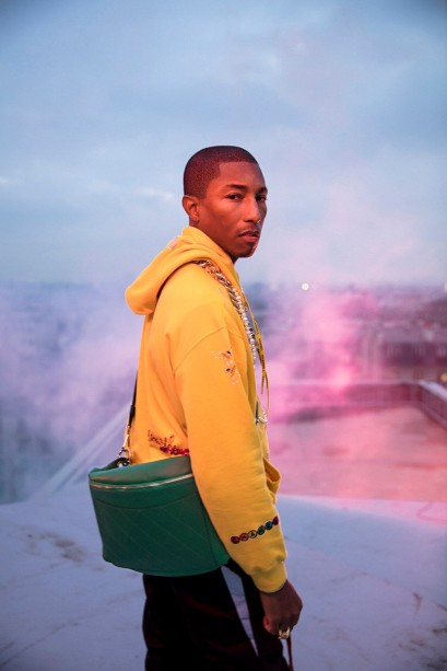 https---hypebeast.com-image-2019-03-chanel-pharrell-collaboration-2019-release-date-1