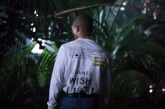 https---hypebeast.com-image-2019-03-chanel-pharrell-collaboration-2019-release-date-3