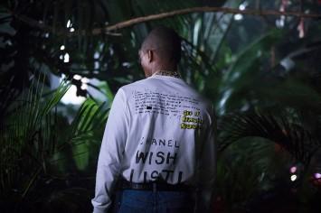 https---hypebeast.com-image-2019-03-chanel-pharrell-collaboration-2019-release-date-3