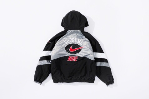 NikeSup12