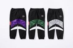 NikeSup17