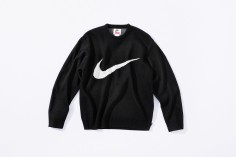 NikeSup24