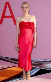 DIANE KRUGER In Jason Wu