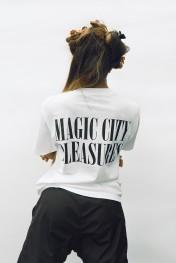 MAGICxPLEASURE3