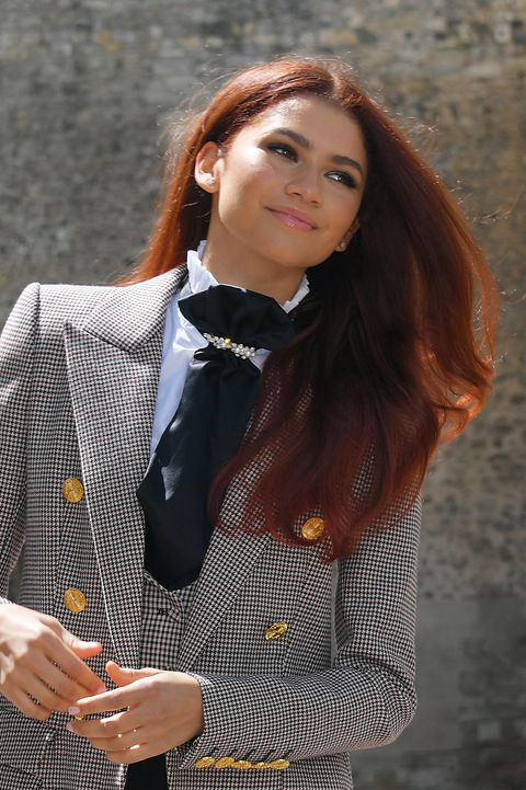 zendaya-attends-a-photocall-for-spider-man-far-from-home-at-news-photo-1156470357-1560803571