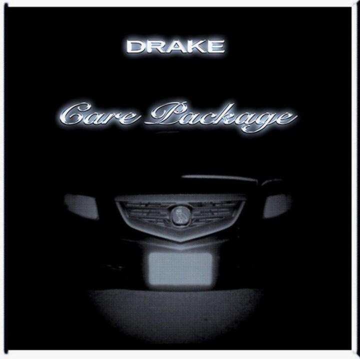 Drake - C.P..jpg