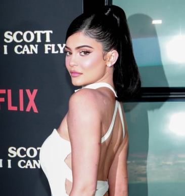 Kylie-Jenner-at-Travis-Scott-Look-Mom-I-Can-Fly-Premiere