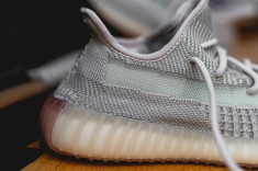 https---hypebeast.com-image-2019-09-adidas-yeezy-boost-350-v2-cloud-white-citrin-closer-look-005