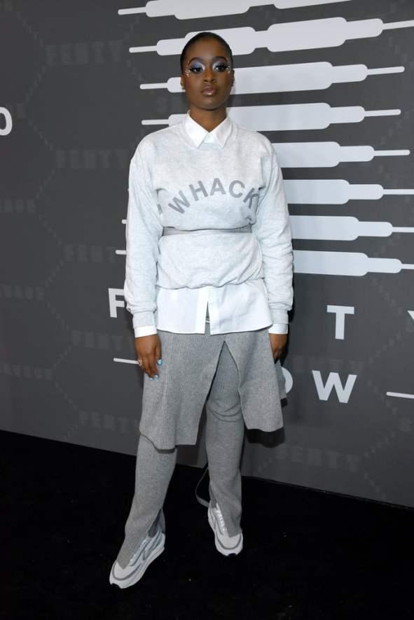 Tierra-Whack-at-Savage-x-Fenty-New-York-Fashion-Week-Show.jpg