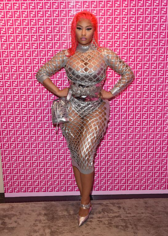 Niki-Minaj-Fendi-Prints-On-Capsule-Collection-Red-Carpet-Fashion-Tom-Lorenzo-Site-2.jpg