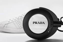 pradidas1