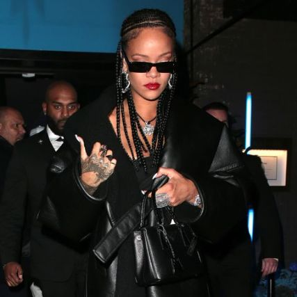 rihanna-seen-attending-fashion-awards-afterparty-at-laylow-news-photo-1575377340