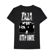 STAY20HOME20T-SHIRT20SHOT202